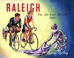 Raleigh 01