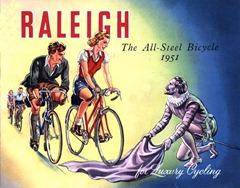 Raleigh 01