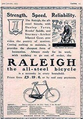 Raleigh 02