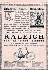 Raleigh 02