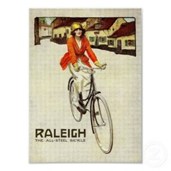Raleigh 03