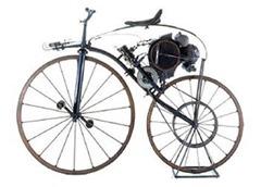 Engine Cycle