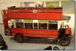 Omnibus 03