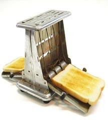 Toaster 01
