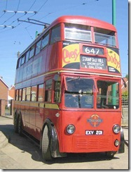 Trolleybus 01