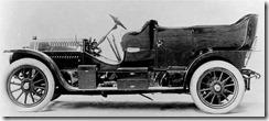 Vintage car 02