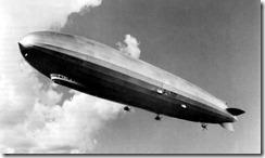 Zeppelin 01