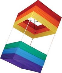 Box Kite 01