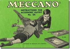 Meccano 02