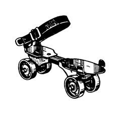 Roller-Skates-02_thumb1