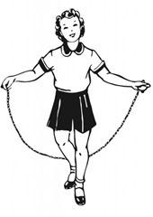 Skipping-Rope-01_thumb1