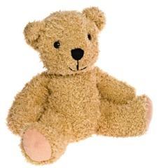 Teddy-Bear-2_thumb1