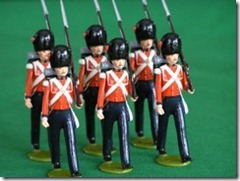 Tin-Soldiers-01_thumb